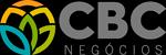 CBC Agronegócios