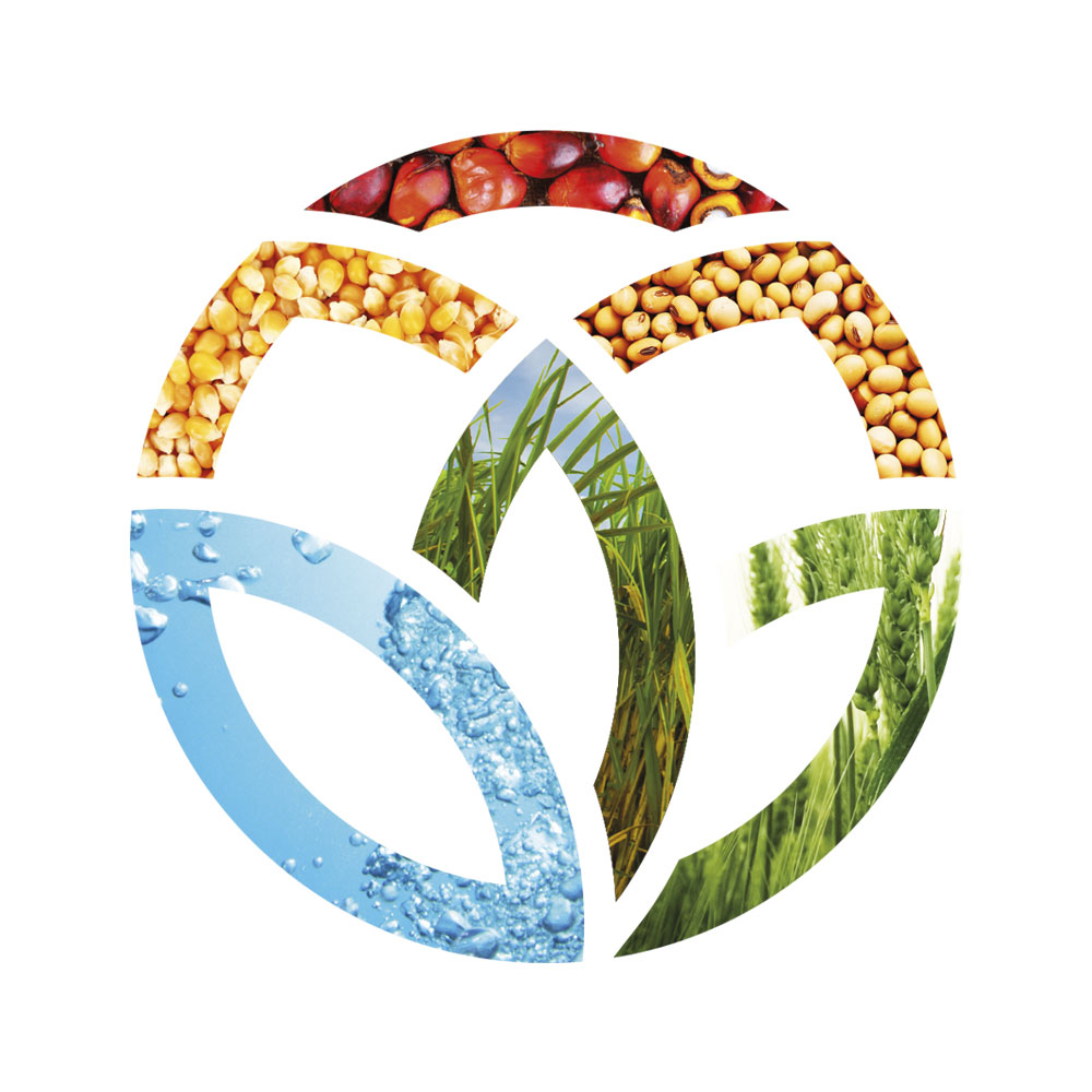 Logotipo da CBC Negócios