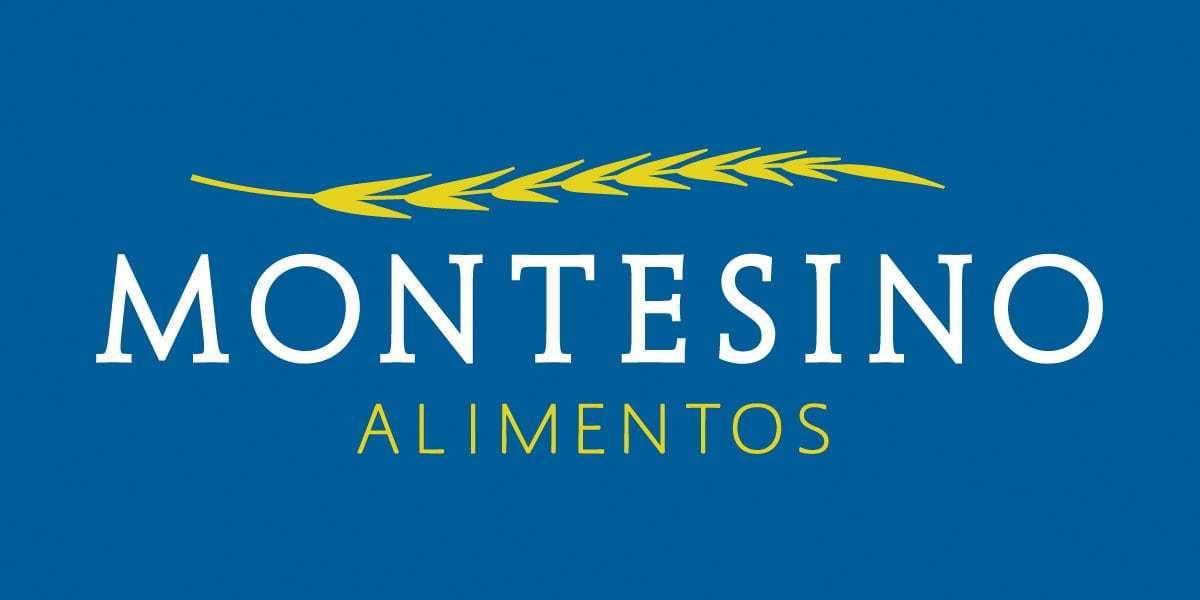 Logo Montesino