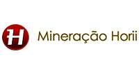 Mineração Horii