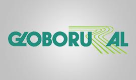 Empresa lança plataforma online para vendas de commodities e insumos agrícolas