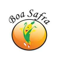 Cerealista Boa Safra