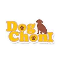 Dog-choni