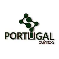 Portugal Química