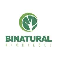 Binatural