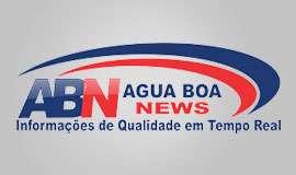 Conexão AgriHub apresenta novas tecnologias para o campo durante o Soja Brasil