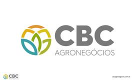 CBC apresenta nova marca