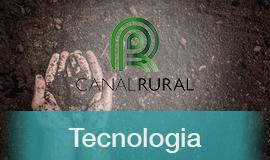 Conheça a Tecnologia que analisa solos em apenas 30 segundos