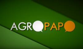 Programa AgroPapo: Entrevista com Francisco Lavor da CBC Agronegócios
