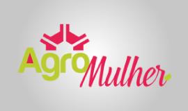 Portal AgroMulher: Entrevista com o fundador da CBC Agronegócios