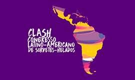 CBC Agronegócios palestra no CLASH 2018