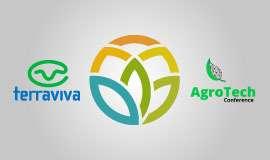 CBC Agronegócios e AgroTech no canal Terra Viva