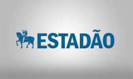 ESTADÃO: Compra e venda online de produtos do agro mais ágil já conquistou milhares de empresas no Brasil