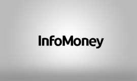 INFOMONEY: Marketplace CBC Agronegócios agiliza a comercialização