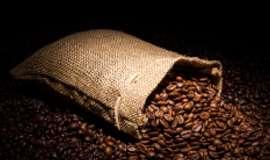 Análise das cotações do Café Arábica