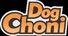 novalogomarca dogchoni